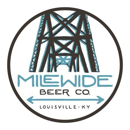 Mile Wide Beer Co.