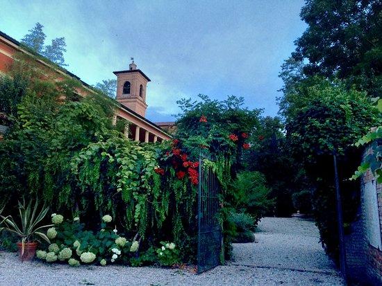 Castello Guidotti