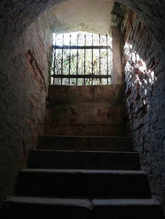 Mala Pevnost (Small Fortress) 20