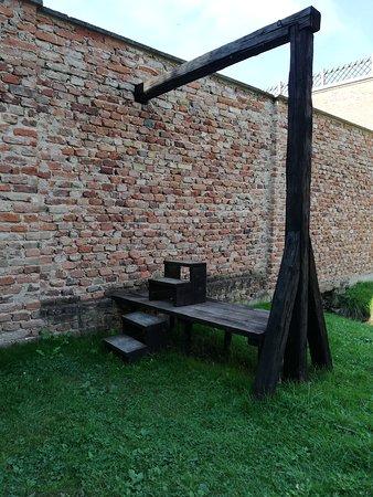 Mala Pevnost (Small Fortress) 23