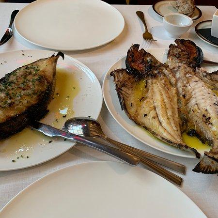 Uno de los mejores restaurantes de Valencia