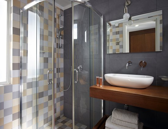 Pictures of Afroditi Venus Beach Hotel & Spa - Santorini Photos - Tripadvisor