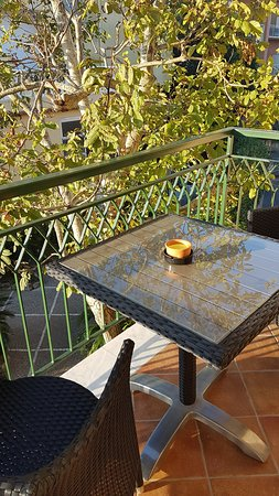 Hotel Sant'Agata Photo