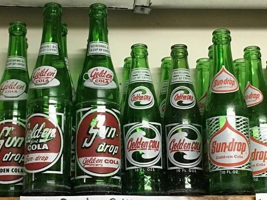 Twig's Beverage Museum