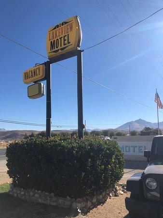 Mountain Mesa-billede