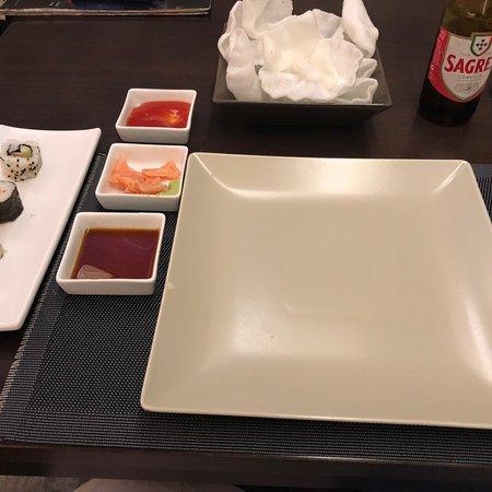 Great Chinese Buffet