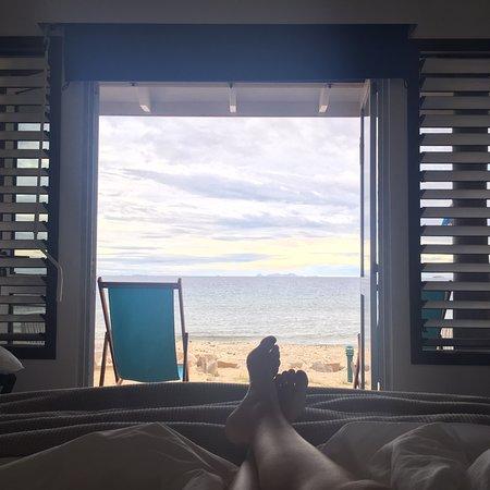 Острова Маманука, Фиджи: photo0.jpg