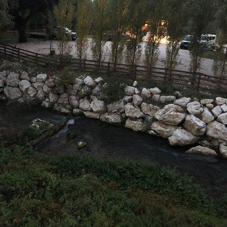Cerreto di Spoleto, Italy: photo3.jpg