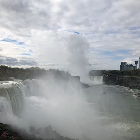 Over The Falls Tours: photo0.jpg