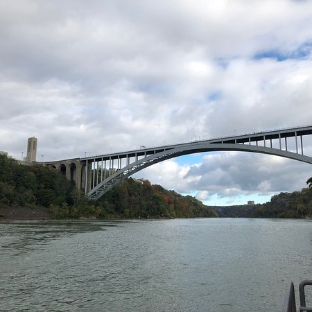 Over The Falls Tours: photo1.jpg