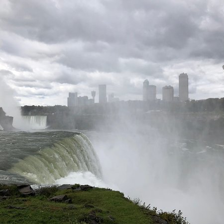 Over The Falls Tours: photo2.jpg