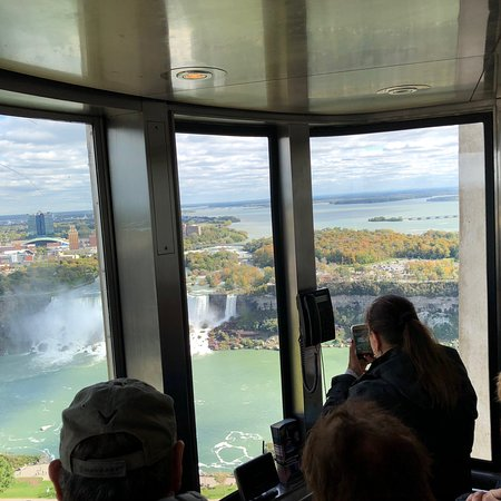 Over The Falls Tours: photo3.jpg