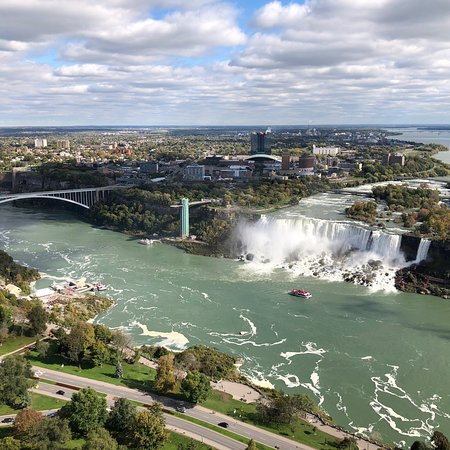 Over The Falls Tours: photo4.jpg