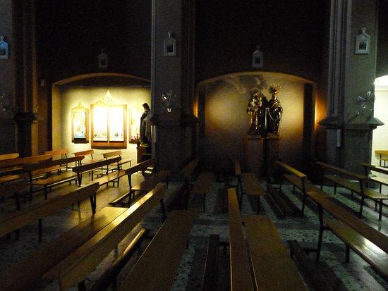Padres Carmelitas Descalzos De Cataluña & Baleares