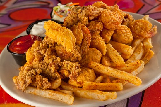 Olde Nola Cookery New Orleans French Quarter Menu Prices Restaurant Reviews Order Online Food Delivery Tripadvisor