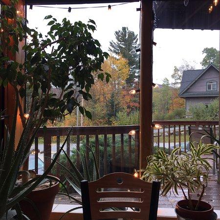Snowed Inn: photo2.jpg