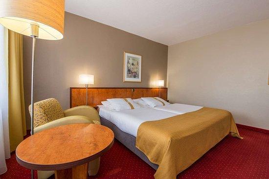 Best Western Plus Hotel Bautzen: bgg z