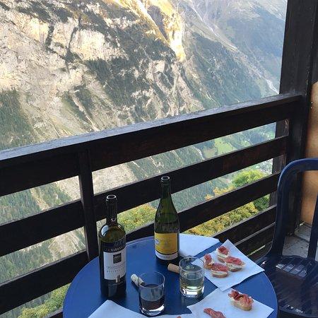 Hotel Alpina: photo1.jpg