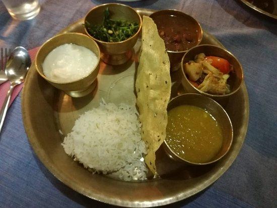 Planet Bhaktapur Hotel: IMG-20181014-WA0028_large.jpg