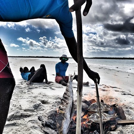 Utende, Tansania: photo6.jpg