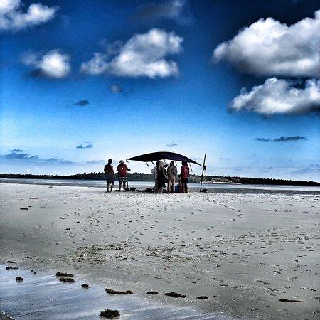 Utende, Tansania: photo8.jpg