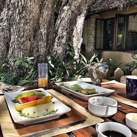 Utende, Tanzania: photo9.jpg