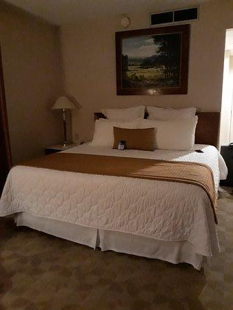 Hotel Honduras Maya 사진