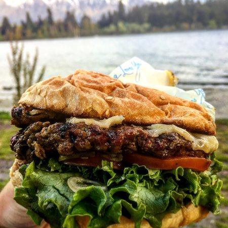 Fergburger: photo0.jpg
