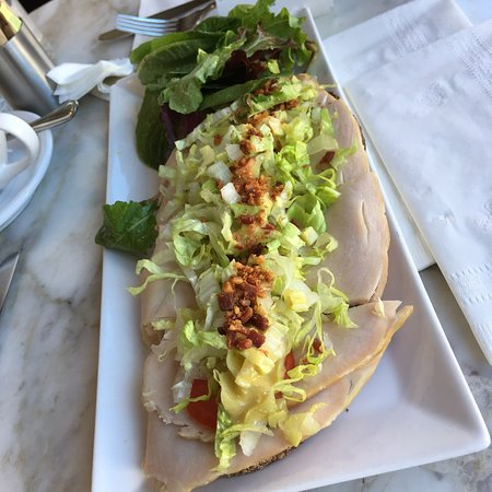 B. Patisserie, San Francisco - Pacific Heights - Restaurant Reviews, Phone Number & Photos