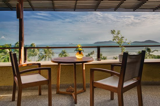 Suite Picture Of Kamalaya Koh Samui Laem Set Tripadvisor - Kamalaya-koh-samui-luxury-spa-resort-in-thailand