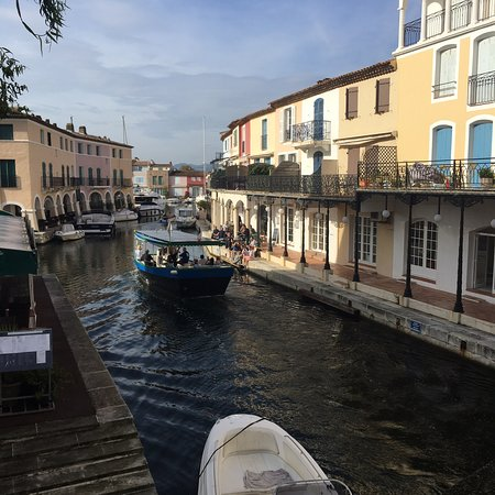 Port Grimaud : photo1.jpg