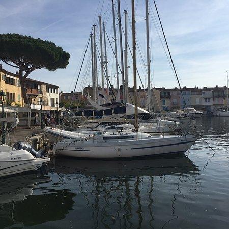 Port Grimaud : photo2.jpg