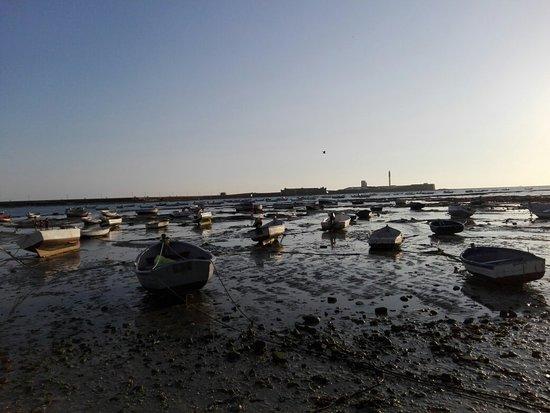 La Caleta Beach: IMG_20170905_195159_large.jpg