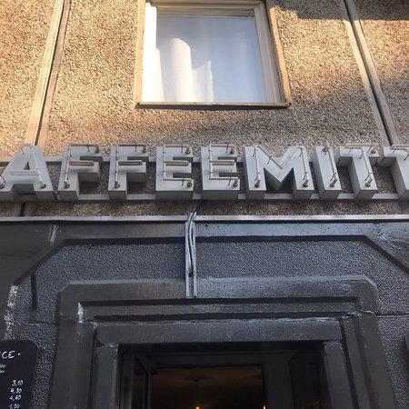 KaffeeMitte ภาพถ่าย