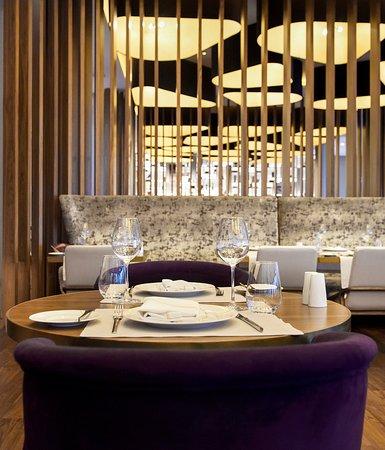 Salonica Restaurant