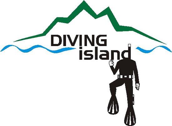 Diving Island Diving Center