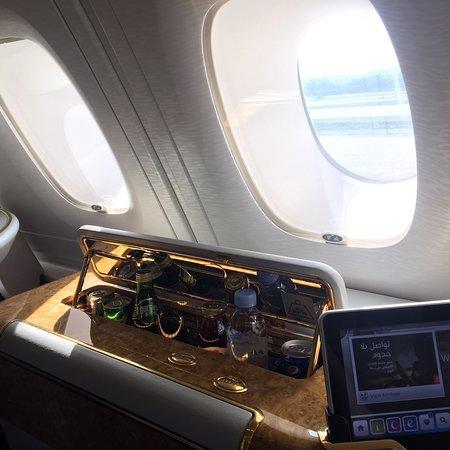 Emirates: photo2.jpg