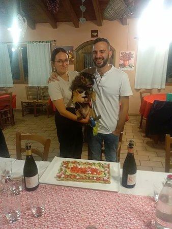 Casnigo, Itália: IMG_20181017_221312_large.jpg
