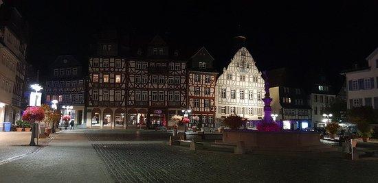 Butzbach, Γερμανία: 20181018_213345_large.jpg