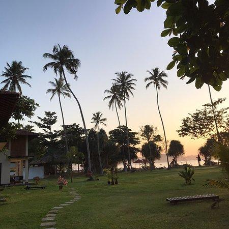 Talalla, Sri Lanka: photo6.jpg
