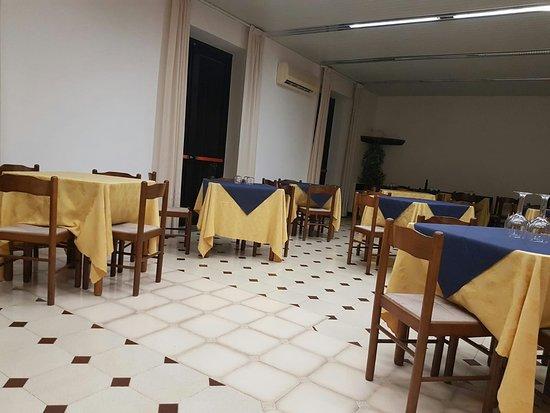 Perdifumo, Italia: IMG-20181012-WA0006_large.jpg