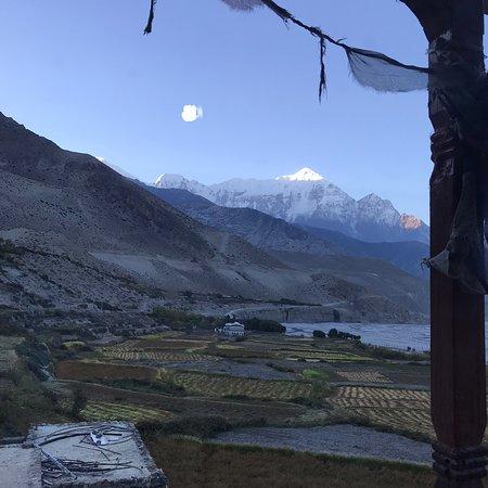Muktinath, Nepal: photo3.jpg