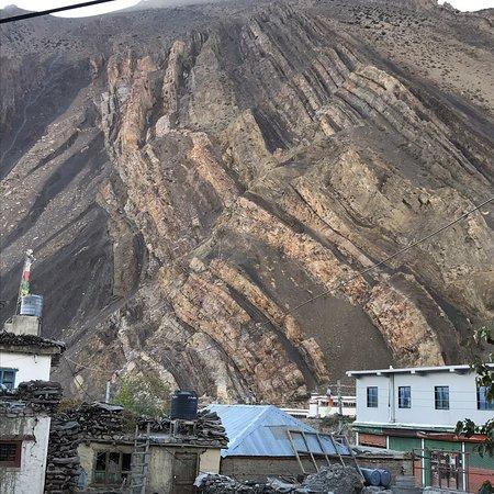 Muktinath, Nepal: photo4.jpg