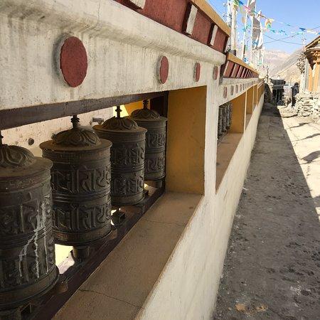 Muktinath, Nepal: photo5.jpg