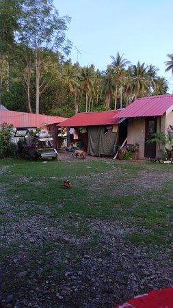 Boac, Philippinen: IMG_20180922_175908_large.jpg