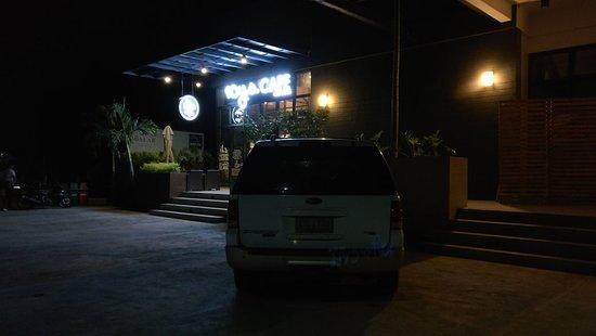Boac, Philippinen: IMG_20180403_205917_large.jpg