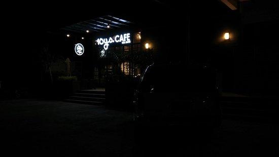 Boac, Philippinen: IMG_20180403_205940_large.jpg
