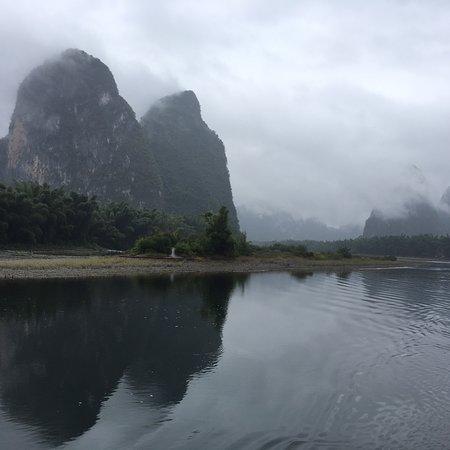 广西壮族自治区照片