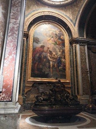 Главное в Ватикане!