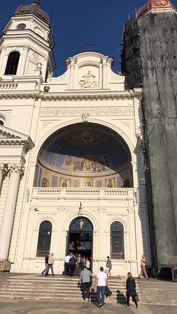 Foto de Metropolitan Cathedral